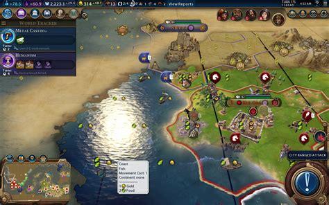 civ 5 best civ how do you skip a city ranged attack in civilization 6