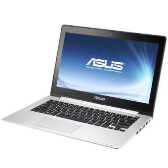 Asus Notebook Intel I3 S300ca 13 3 asus vivobook s300ca c1017h 13 3 quot tactile ordinateur ultra portable achat prix fnac