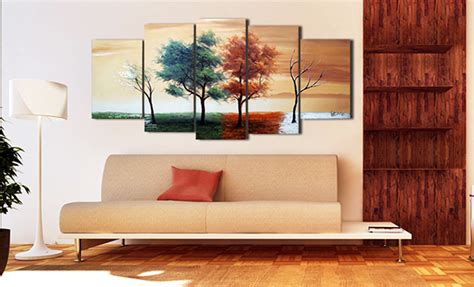 find best home decor suppliers to sell online start home decor ideas with art paintings on behance