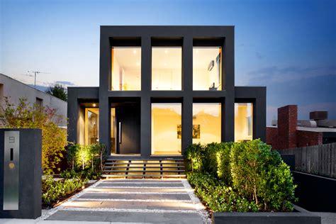 malvern prm constructions melbourne luxury builders
