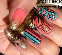 my crazy nail art nail art gallery