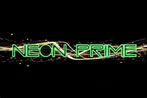 prime test neon prime test 52 by kennethon on deviantart