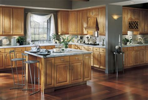 sterling kitchen cabinets armstrong kitchen cabinets reviews armstrong cabinets