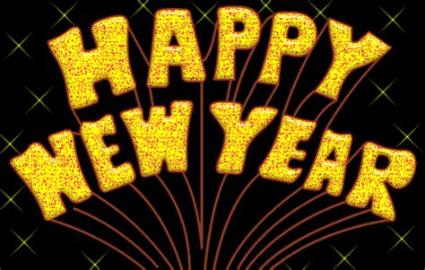 wallpaper gif happy new year 2016 happy new year gifs 9to5animations com