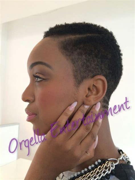 formal twa hairstyles 89 best nandi mngoma images on pinterest dress formal