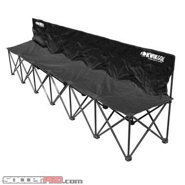 soccer benches ps soccer and benches on pinterest