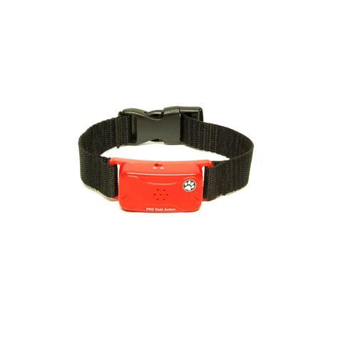 shock collar petco pet tags pro line adjustable no bark collar petco store