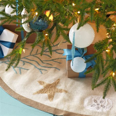 Nautical Themed Decorations For Home 18 nautical themed decorations for home southern
