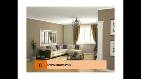 living room paint ideas colors