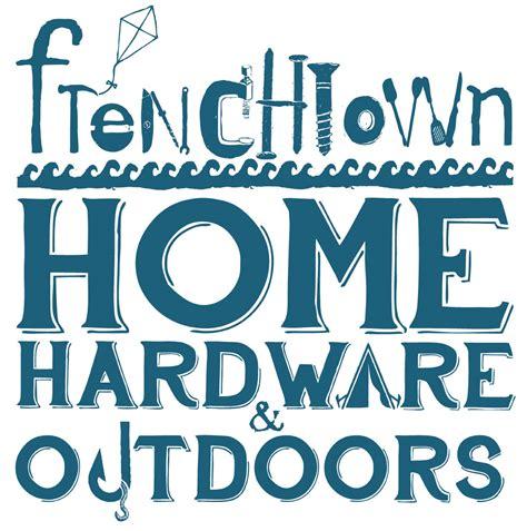 home hardware design nj 100 home hardware design nj home aldo design group