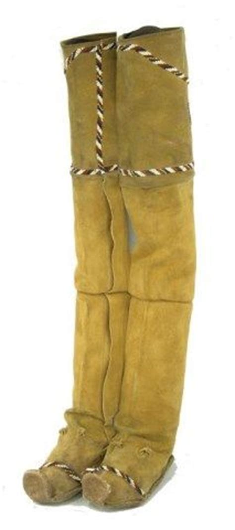 Apache Top apache high top moccasins moccasins high