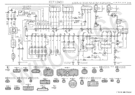 delco electric motor wiring diagram wiring diagram with