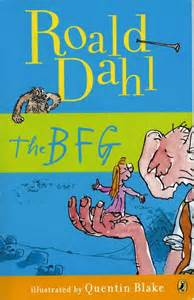 Displaying 17 gt images for the bfg book