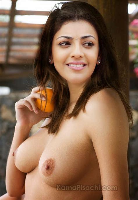 The Sex Stories Kama Pisachi Nude Photos Of Indian Actress
