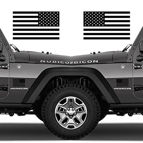 jeep american flag decal compare price to jeep wrangler bumper stickers tragerlaw biz