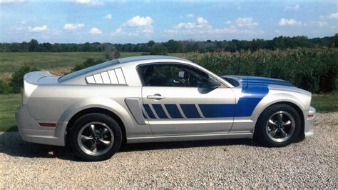 2005 ford mustang gt engine 2005 ford mustang gt t75 louisville 2016