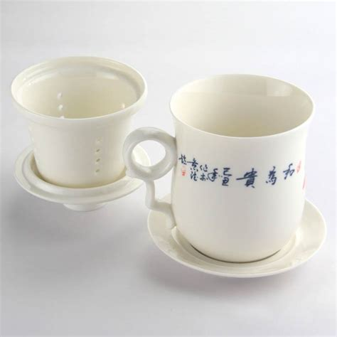 design mugs to sell lotus design mug set 187 tea mugs wan ling tea house we