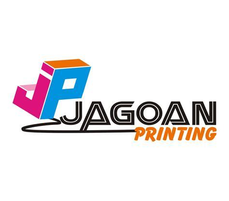 desain logo produk online jual desain logo untuk onlineshop anda jagoanprinting