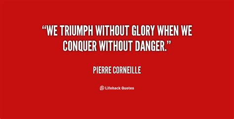 triumph quotes quotesgram