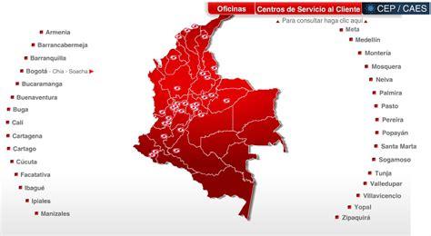 sucursales y horarios colpatria bogot banco colpatria prestamos y creditos para los colombianos