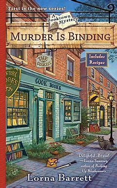 used for murder a used bookstore mystery the used bookstore mysteries volume 1 books cozy mystery genre map