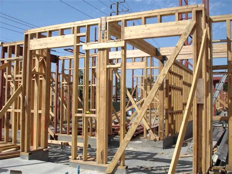 house frame custom home structure types alair homes