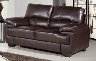 brown leather and how to care properly traba homes