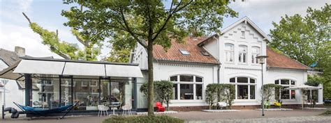 Ambiente B Nordhorn by Home Ambiente B