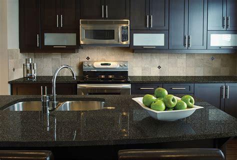 kitchen design plus hanstone quartz countertops kitchen design plus