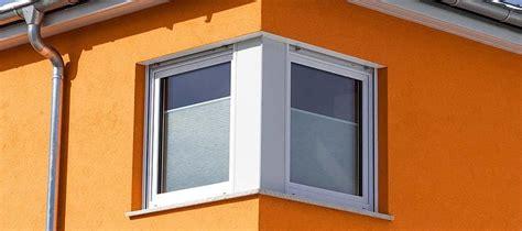 fenster über eck eckfenster l 246 sungen auch bodentief zu geringen kosten