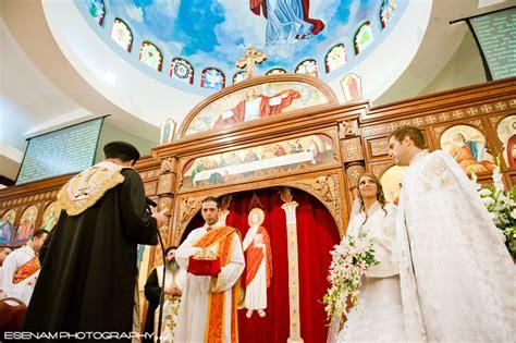 indian orthodox church history