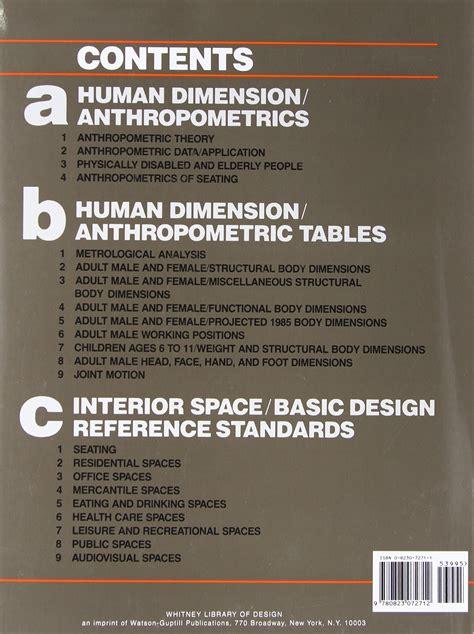 design guidelines book interior design standards book decoratingspecial com