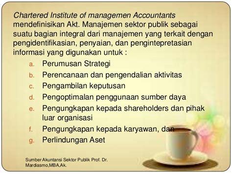 Buku Manajemen Keuangan Sektor Publik By Prof Drs M Suparmoko S E akuntansi manajemen sektor publik