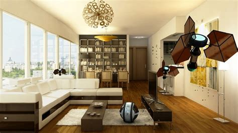 in home technologies 7 future home technologies you should know in advance