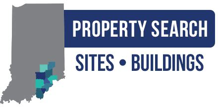 Indiana Property Records Southcentralindiana Scied South Central Indiana Economic Development
