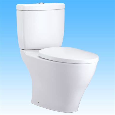 Pictures Of Toilet Bowls Toilet Bowls Ideal Merchandise