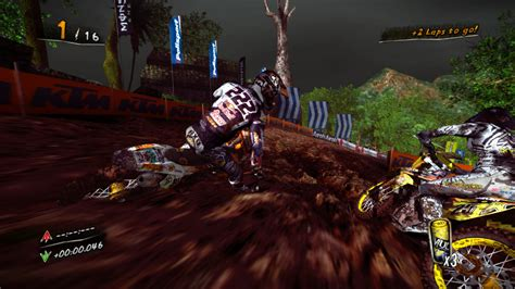 download game motocross download mud motocross world chionship full pc game
