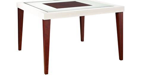 square counter height dining table savona cherry square counter height dining table