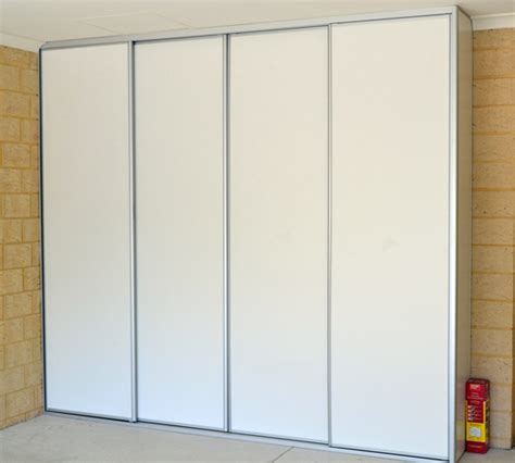 Wardrobe Panels by Sliding Wardrobe Doors Perth Classic Style The Wardrobe