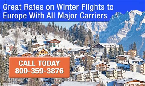 flight deals  vancouver  europe shoescribe coupon