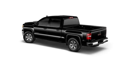 gmc dealers in ok new and used vehicles in wagoner kevin grover buick gmc