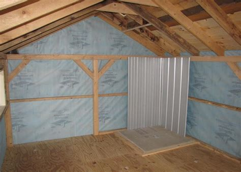 small prefab houses small cabin kits  sale prefab office shed