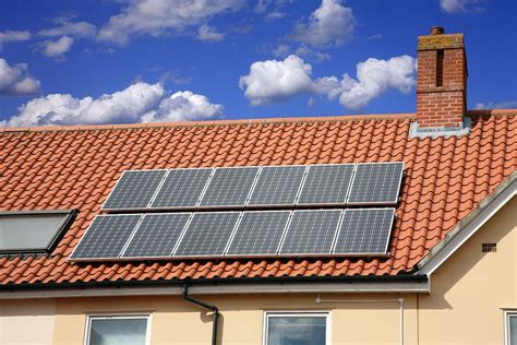 domestic use of solar energy residential solar cost