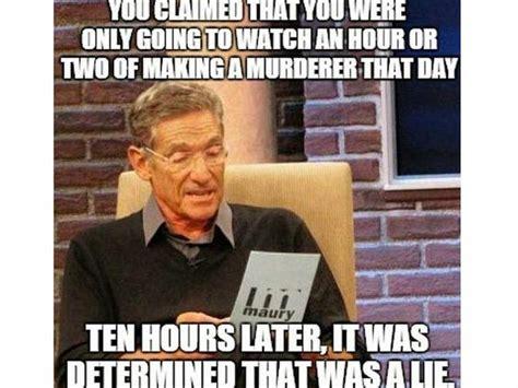 Murderer Meme - top 39 making a murderer memes 1330 101 5 whbl