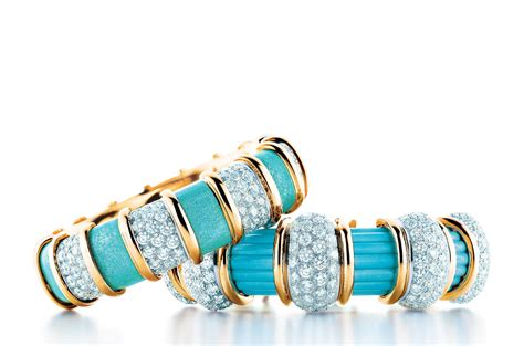 jewelry companies the story co