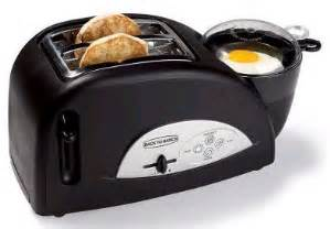 Egg Poaching Toaster Toaster With Egg Cooker On The Side Quotes