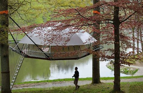 hanging tent big hanging tent for that better cing experience
