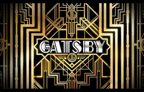 symbolism great gatsby chapter 5 the great gatsby chapter 5 home
