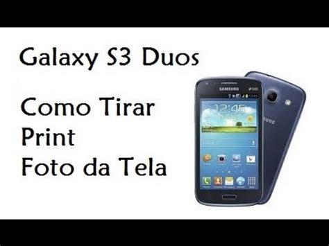 como tirar print foto da tela no windows phone 8 8 1 como fazer um print no celular samsung galaxy mini gt