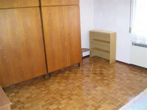 cerco stanza pavia appartamento in affitto pavia paviaviale cremona via
